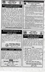 सुचना प्रविधि अधिकृत आवश्यकता र कागजात धुलाई सम्बन्धिको सूचना २०७६ साउन ३२